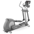 Смазка для орбитреков, велотренажеров (0)