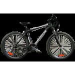 Смазка для велотехники