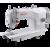 Смазка для швейных машинок, станков (2)