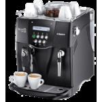 Смазка для кофемашин