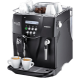 Смазка для кавомашин