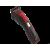 Смазка машинок для стрижки (1)