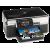 Смазка для принтера (3)