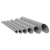 Мастило для ПВХ-труб (2)