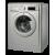 Смазка для стиральных машин (3)