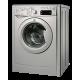 Смазка для стиральных машин